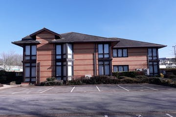 First Floor, Unit 2 The Briars, Waterberry Drive, Waterlooville, Office To Let - fd3592c064545b01b9471b3a0e9b2a71-20190214_105054.jpg