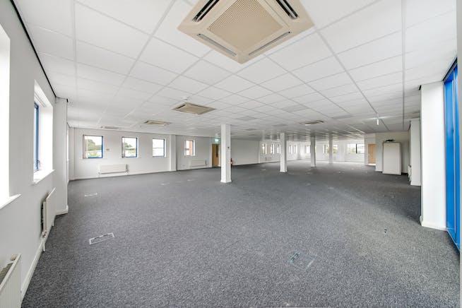 Teleware House, York Road, Thirsk, York Road, Thirsk, Office To Let - _SPY8564.jpg