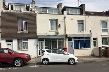 5 Selbourne Terrace, Portsmouth, Office, Retail To Let - 238-4545-1024x768.jpg