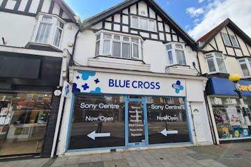 42 High Street, Walton-on-Thames, Retail To Let - 20210803_134415.jpg