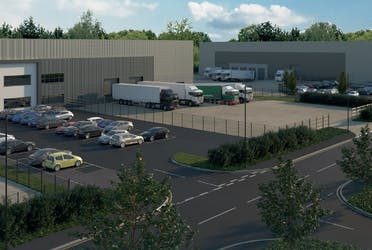 Units 5-8 St Modwen Park Gloucester, Unit 3A, Stonehouse, Industrial To Let - 58 CGI.PNG - More details and enquiries about this property