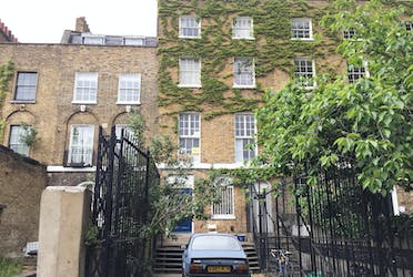 237 Hackney Road, London, Offices / Warehouse & Industrial To Let - 15.jpg - More details and enquiries about this property