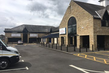 Orient One Business Centre, New Hall Hey Road, Rossendale, Office To Let - 8.jpg