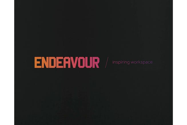 Endeavour, Sheffield DC, Sheffield, Offices To Let - Endeavour Brochure Cover Image.png