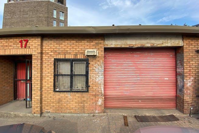 Unit 17 Greenshields Industrial Estate, London, Industrial To Let - IMG_2562.jpg
