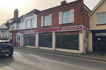 57-59 Badshot Lea Road, Farnham, Retail To Let - 170472100_2852096561673885_5999374642724658208_n.jpg