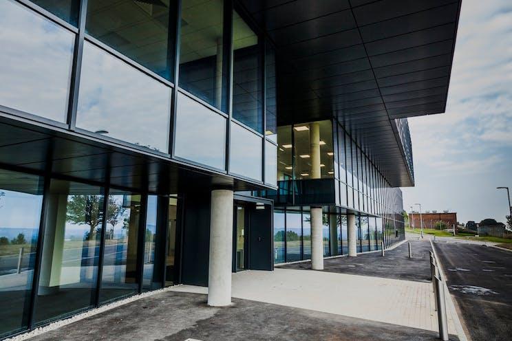 Portsdown Technology Park, Southwick Road, Portsmouth, Office To Let - 1711.jpg