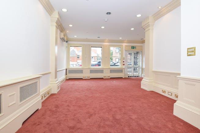 Kingsbury House, Windsor, Office To Let - 231833 (4)c.jpg
