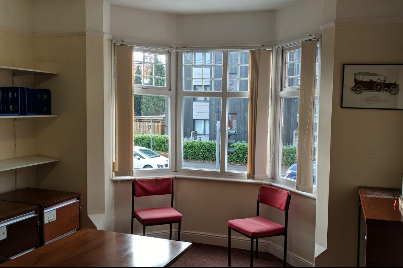 Dudley House, Kings Road, Fleet, Offices To Let - IMG-20181109-WA0004.jpg