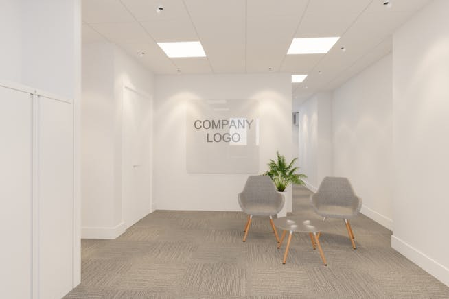 28 Austin Friars, London, Office To Let - CGI 3.PNG