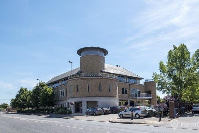 Centurion, London Road, Staines-Upon-Thames, Serviced Office To Let - 6644798-centurion-house-london-road.jpg