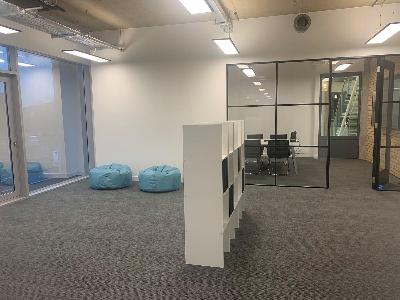 The Lightbox, Bracknell, Offices To Let - 6.jpg