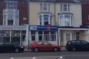 175 London Road, Portsmouth, Retail To Let / For Sale - 175 London Road.png