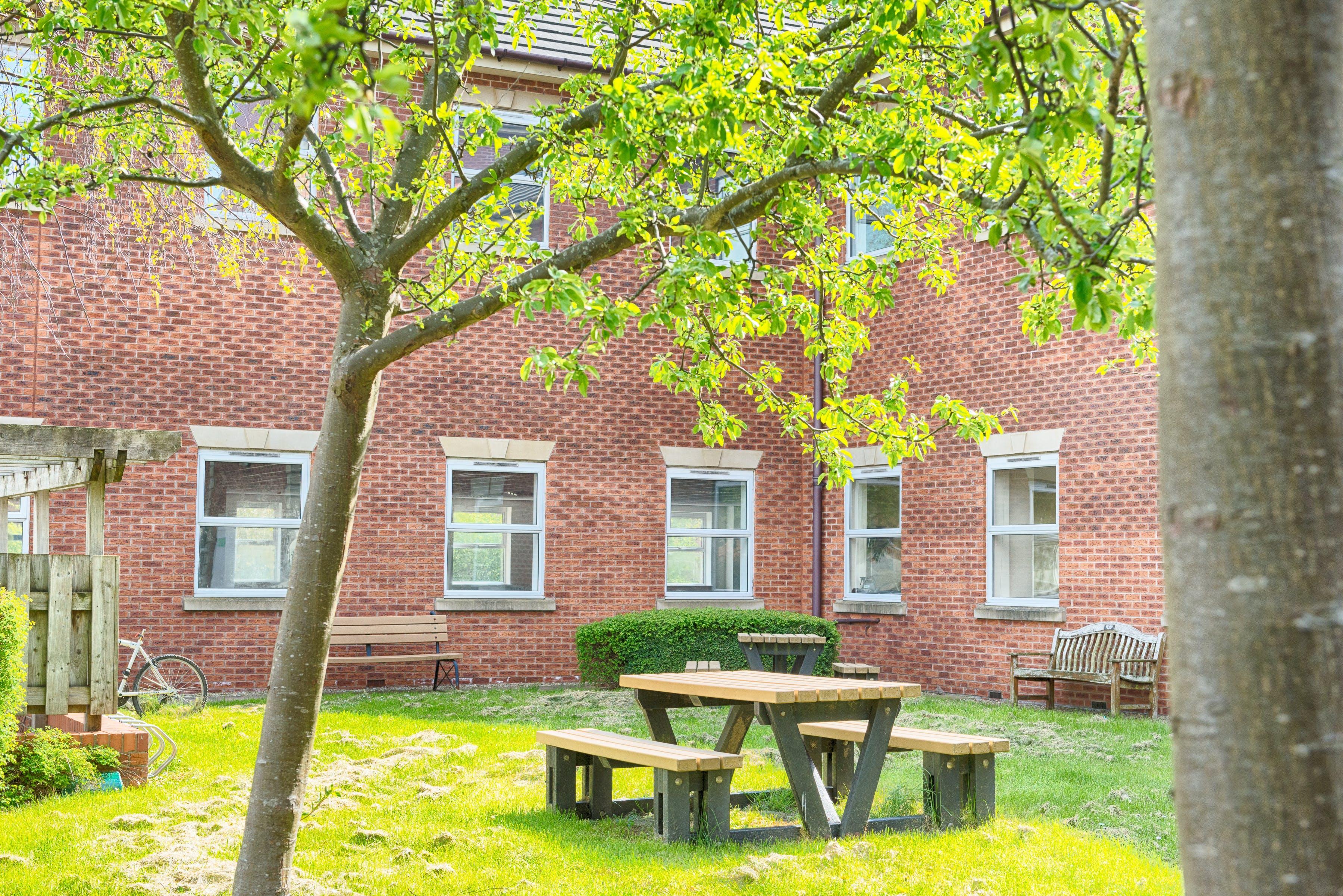 Chelford House, Gadbrook Park, Office To Let - Chelford Hse-44.JPG