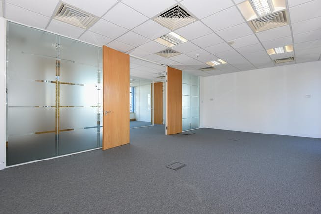 Charta House, Church Street, Staines-Upon-Thames, Office To Let - 369592 (3).JPG