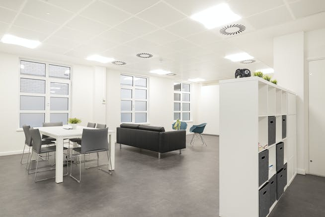 63-65 Petty France, London, Office To Let - IW-201119-MH-082.jpg