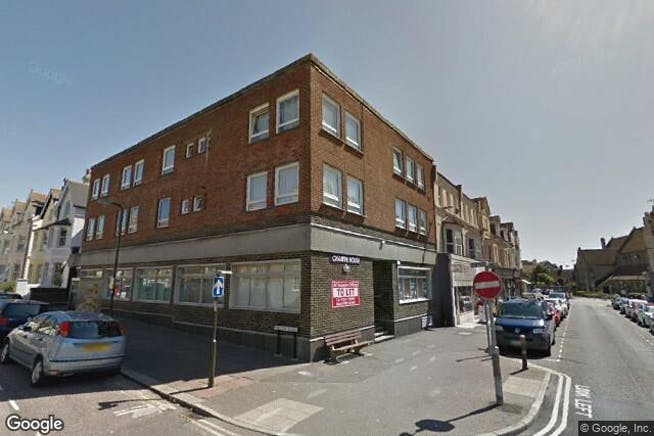 Charter House, 43 St Leonards Road, Bexhill On Sea, Office To Let - googleimage.jpg