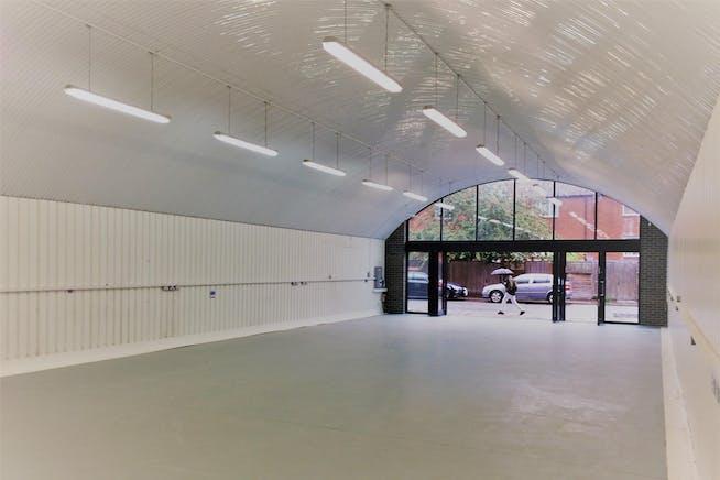 Arch 82 Scoresby Street, Scoresby Street, Southwark, Retail / Leisure To Let - IMG_0366.JPG
