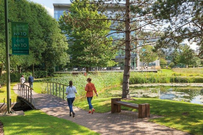 Arlington Business Park, Reading, Offices To Let - d2i-0817-apam-006_darker area flat.jpg