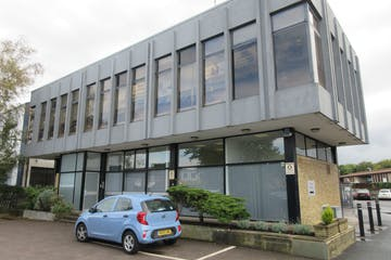 Unit 5, Building C, 336 Molesey Road, Hersham, Offices / Serviced Offices To Let - IMG_1411.JPG