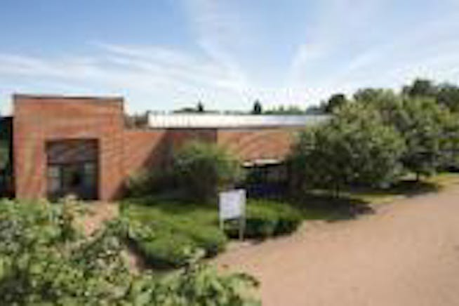 2 Kings Hill Avenue, West Malling, Offices To Let - image.png