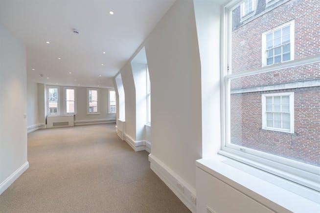 3 Duke Of York Street, St James's, London, Office To Let - 015_Property (2).jpg