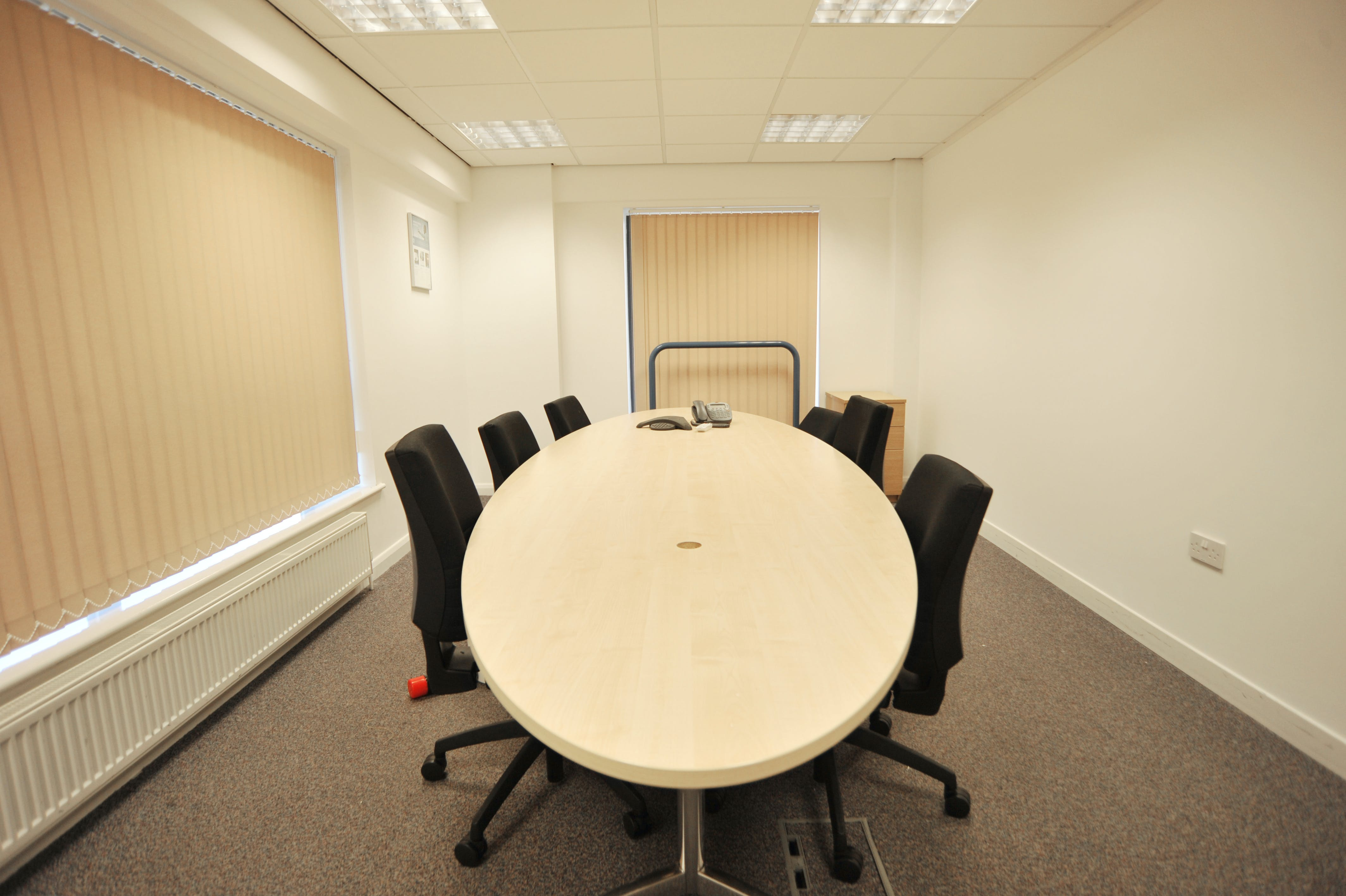 Hafley Court, Buckley Road, Rochdale, Office To Let - MDS_4438.1.jpg