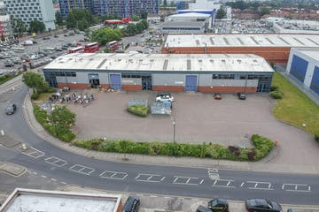 Unit 1-3 Capital Business Centre, London, Industrial For Sale - 1 To Use.jpg
