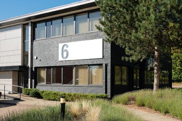 6 Elmwood, Crockford Lane, Basingstoke, Offices To Let - 6Elmwood.jpg