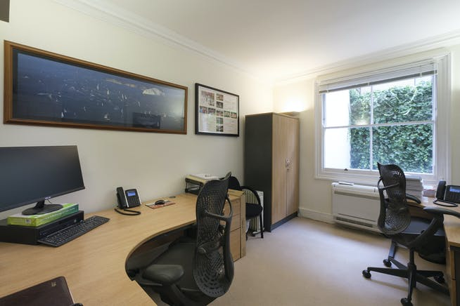 28 Bolton Street, London, Office / Serviced Office To Let - IW250920MH041.jpg