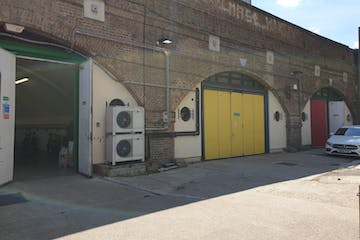 Arches 416-418 Union Walk, Shoreditch, Industrial / Offices To Let - Union Walk Hoxton Arches 416418 E2 8H  April 21.jpg