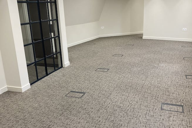 4-8 Ludgate Circus, London, Office To Let - IMG_0477.jpg