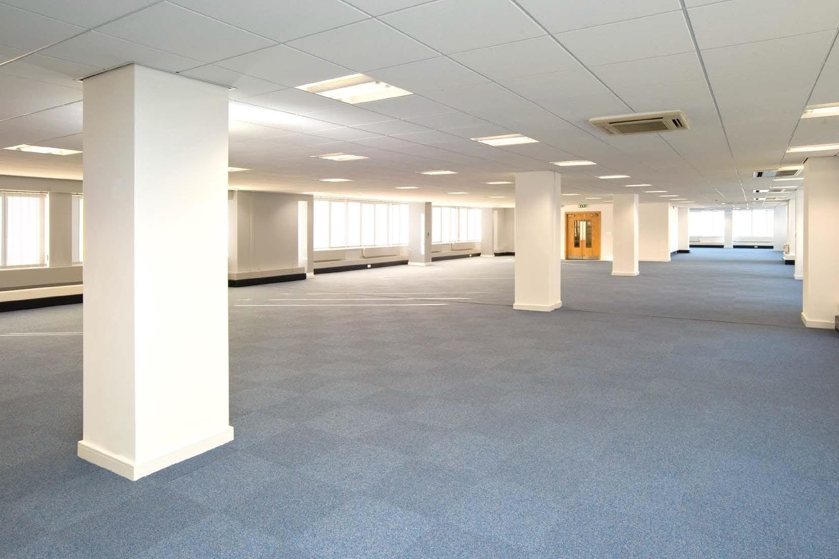 Synergy Building, Synergy Building , Campo Lane, Sheffield, Offices To Let - Synergy - High Res 2.jpg