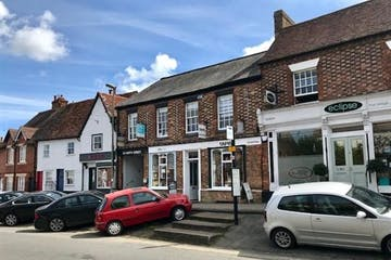 55 North Street, Thame, Retail To Let - northstreet1.jpeg