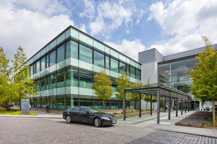 Crowthorne House, Wokingham, Offices To Let - CROW001.jpg