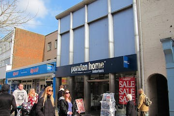 121 High Steet, 121 High St, Poole, Retail & Leisure / Retail & Leisure To Let - Brochure-1resize.jpg