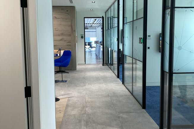 400 Dashwood Lang Road, Addlestone, Offices To Let - image00006.jpeg