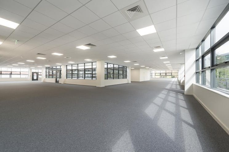 Bluebird House, Leatherhead, Offices To Let - Internal 7