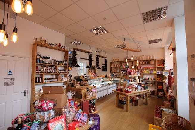 3 Buttermarket, Poundbury, Retail & Leisure To Let - IMG_9841.JPG