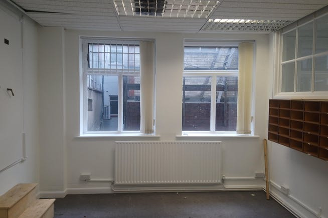 54 Campo Lane, Sheffield, Offices / Retail / Investments For Sale - DSC_4047.JPG