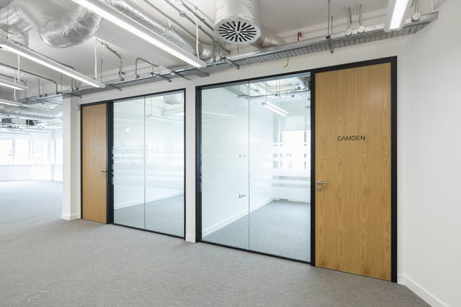 Barratt House, London, Office To Let - Oxford St_011.jpg