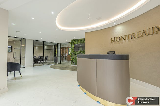 Montreaux House, The Hythe, Staines-Upon-Thames, Office To Let - 7e413879-52c1-4379-8841-12a1c0f2a496.jpg