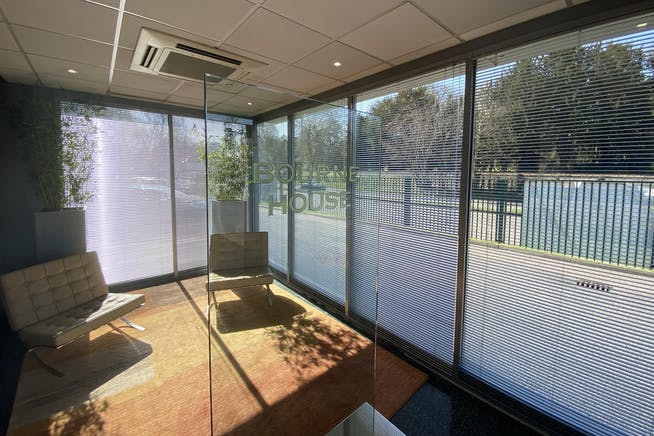 BOURNE HOUSE, 475 Godstone Road, Whyteleafe, Offices To Let - IMG_8550.jpg