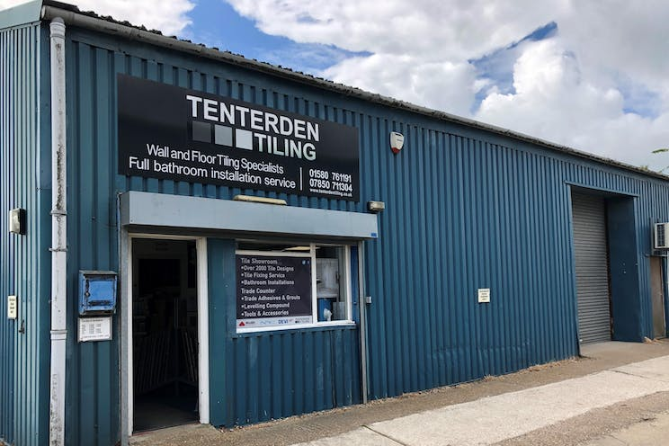 Leigh Green Industrial Estate, Appledore Road, Tenterden, Warehouse & Industrial, Investment Property For Sale - IMG_1872.jpg