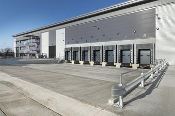 Unit 5 Ignition, Faraday Road, Swindon, Industrial To Let - Ignition.jpg