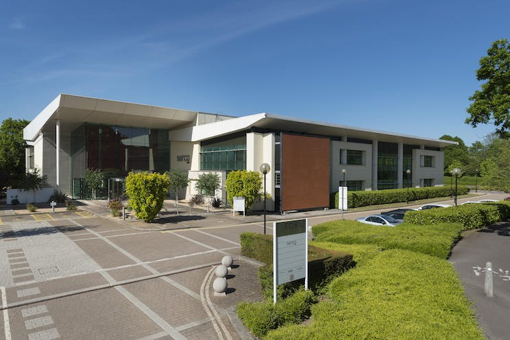 Form 2, Bartley Wood Business Park, Hook, Hook, Offices To Let - IW-150519-CA-007.jpg