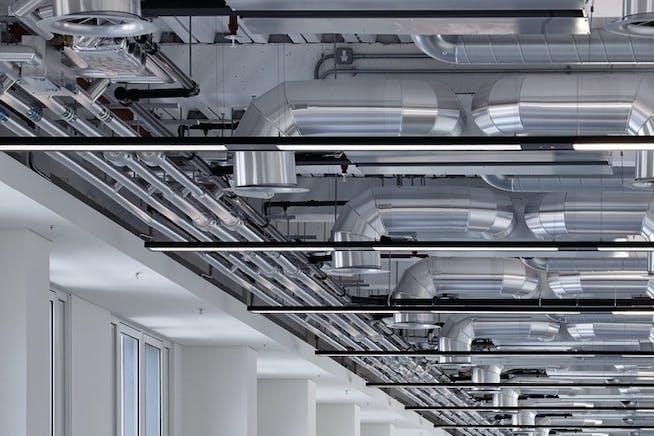 One Queen Caroline Street, Hammersmith, Hammersmith, Offices To Let - landidofficedesign4700x1050.jpg