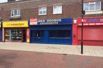 40 Park Parade, Havant, Retail To Let - 238-3121-1024x768.jpg