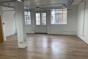 Unit 3F1 Zetland House, London To Let - 4.jpg - More details and enquiries about this property