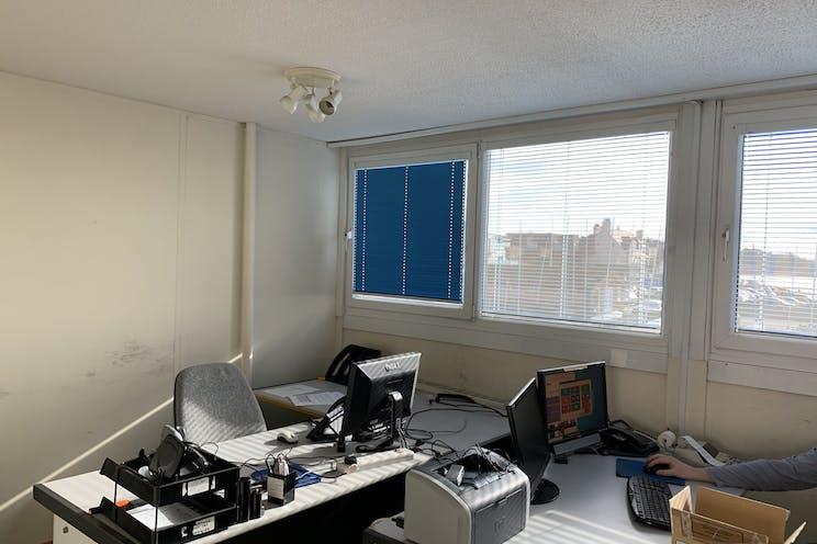 Unit 3B, Stone Pier Yard, Southampton, Office To Let - OI3dXuhD.jpg